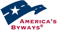 Americas Byways - scenic drive